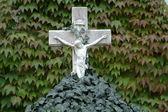 Kříž — Stock fotografie