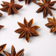 Stock Photo: Aniseed