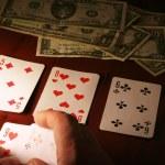 ������, ������: Poker
