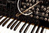 MS-20 — Stock Photo