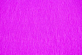 Background from a crepe paper — Stock Photo