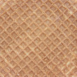 Stock Photo: Wafer structure
