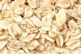 Oatmeal — Stock Photo
