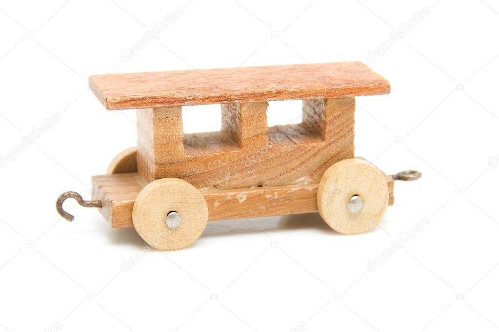 Старинные игрушки из дерева 20 фотография