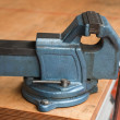 Stock Photo: Vise grip