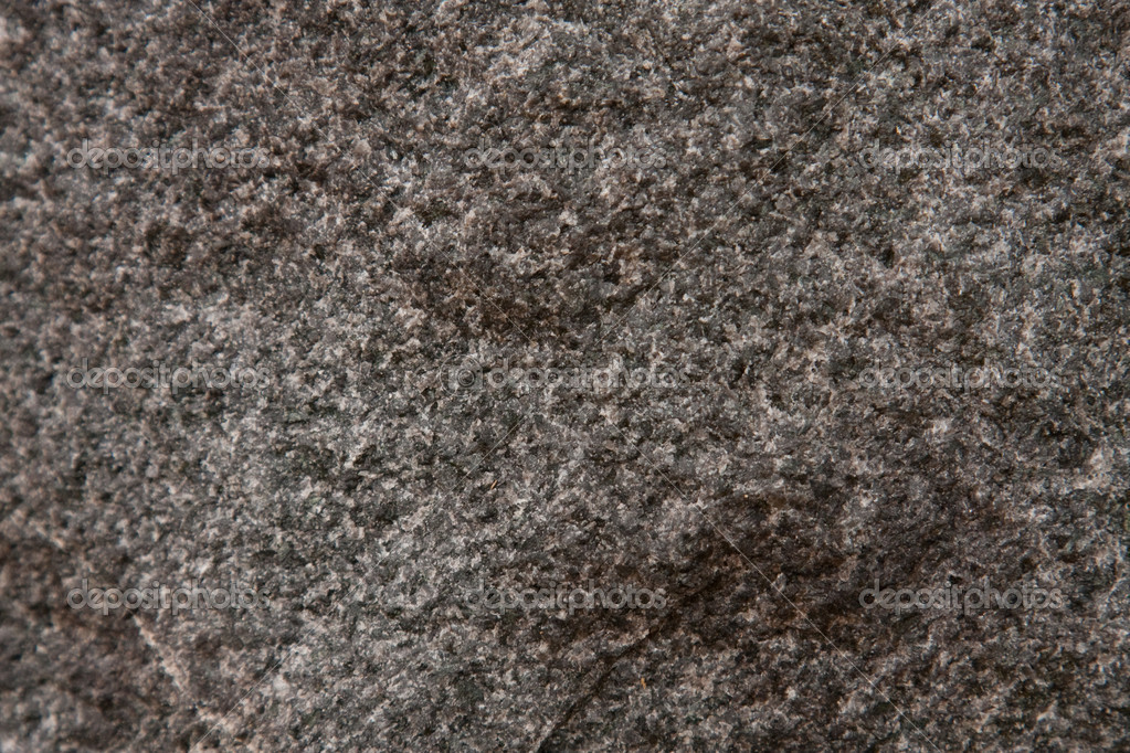 Granite Stone Background Granite Stone Texture