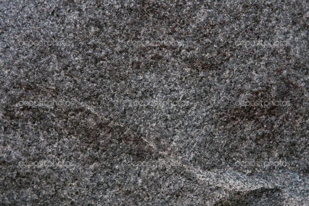 Fondo de textura de piedra de granito fotos de stock - Fotos de granito ...