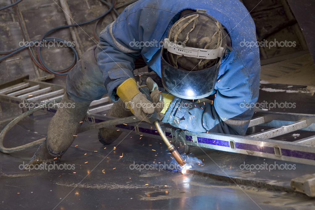 что это вакансии электрогазосварщика в ульяновске сегодня знает, сколько