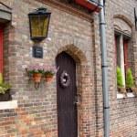 Bruges — Stock Photo #2298305