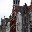 Bruges — Stock Photo #2298360