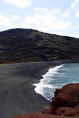 Canary Islands — Stock Photo