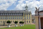 Karlsruhe — Stock Photo