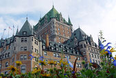 Quebec City — Photo