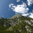 JuliAlps, Slovenia — Stock Photo #2195482
