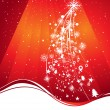 Royalty-Free Stock Obraz wektorowy: Christmas background