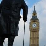������, ������: Big Ben