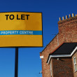 Photo: To let