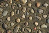 мозаика — Стоковое фото