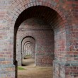 Stock Photo: Arches