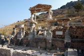 Fontaine de Trajan — Photo