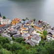 Royalty-Free Stock Photo: Hallstatt