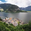 Hallstatt — Photo #2406582