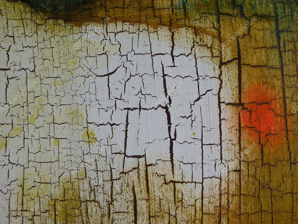 vintage oberfläche lackiert — stockfoto © andriuss #2240232