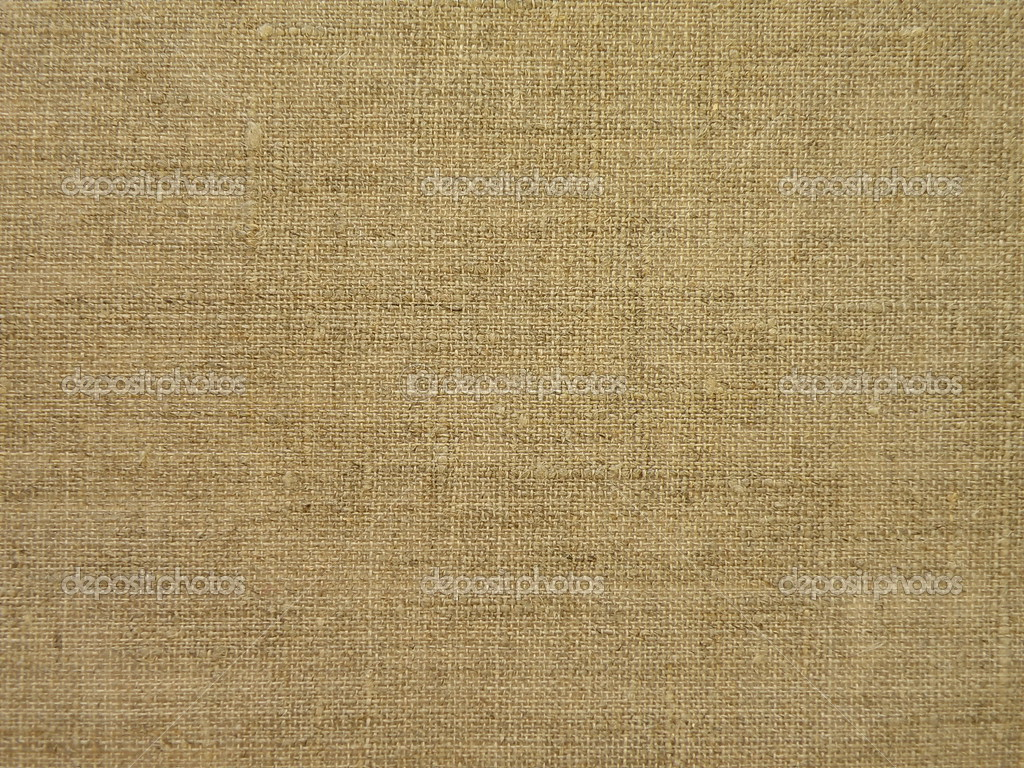 leinenstoff stockfoto andriuss 2552934. Black Bedroom Furniture Sets. Home Design Ideas