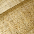 Papyrus parchment — Stock Photo #2208490
