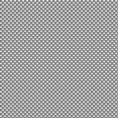 Bellissimo sfondo astratto di forme geometriche — Foto Stock