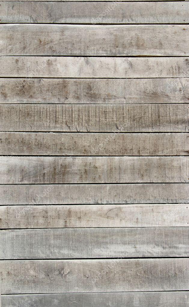 Sfondo di assi di legno — Foto Stock © franckito #2195400