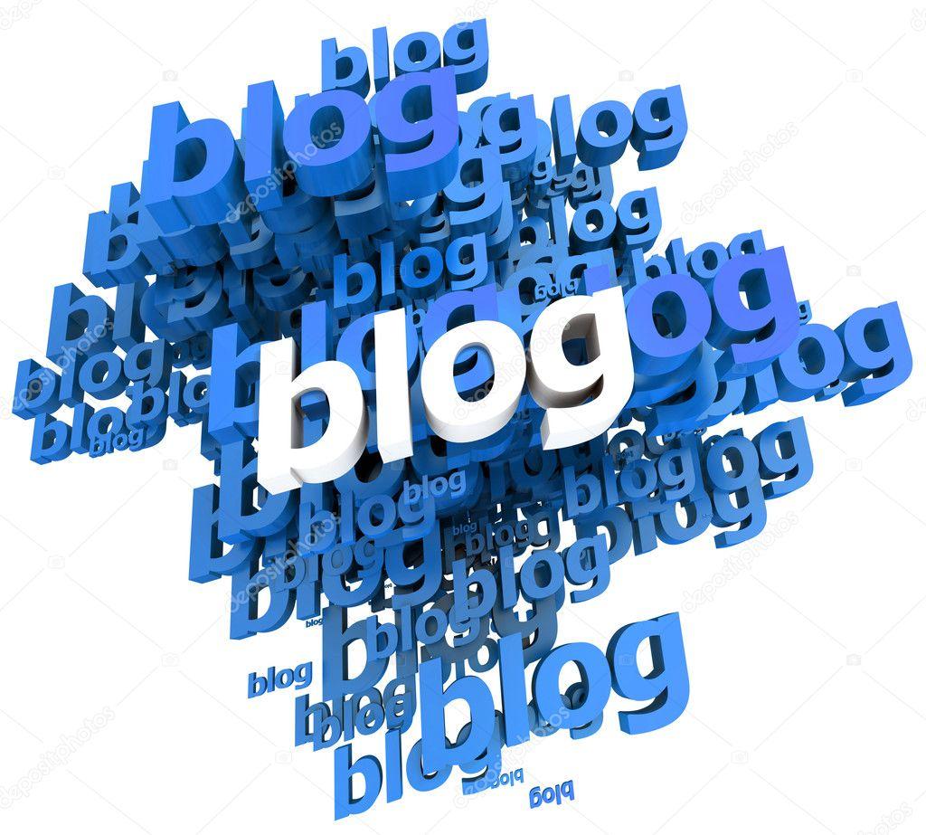 Свой блог бесплатно