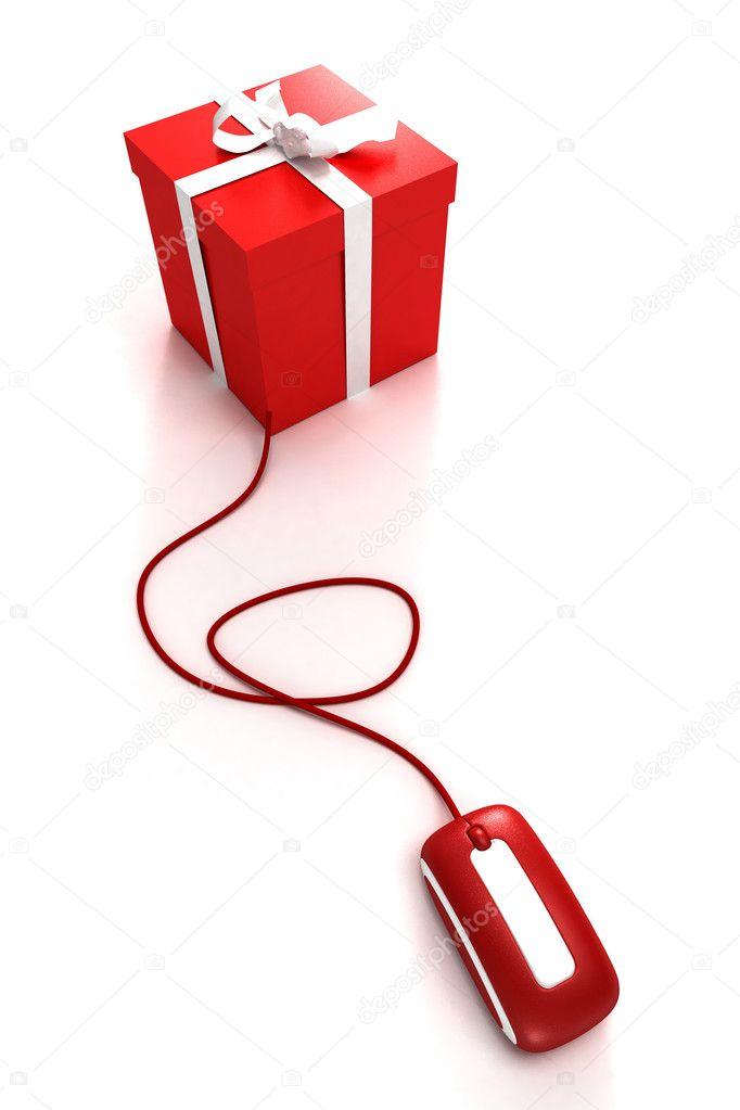 Интернет магазин подарков купить оригинальные 41