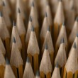 Pencil tips — Stock Photo #2414572