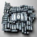 ������, ������: Jobs