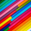 Pencils #1 — Stock Photo #2443967