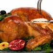 Royalty-Free Stock Photo: Turkey