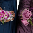Corsages — Stock Photo #2218812