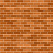 Brick Wall — Stock Photo #2222605