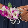 Corsage — Stock Photo