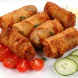 Borek - Stock Photo