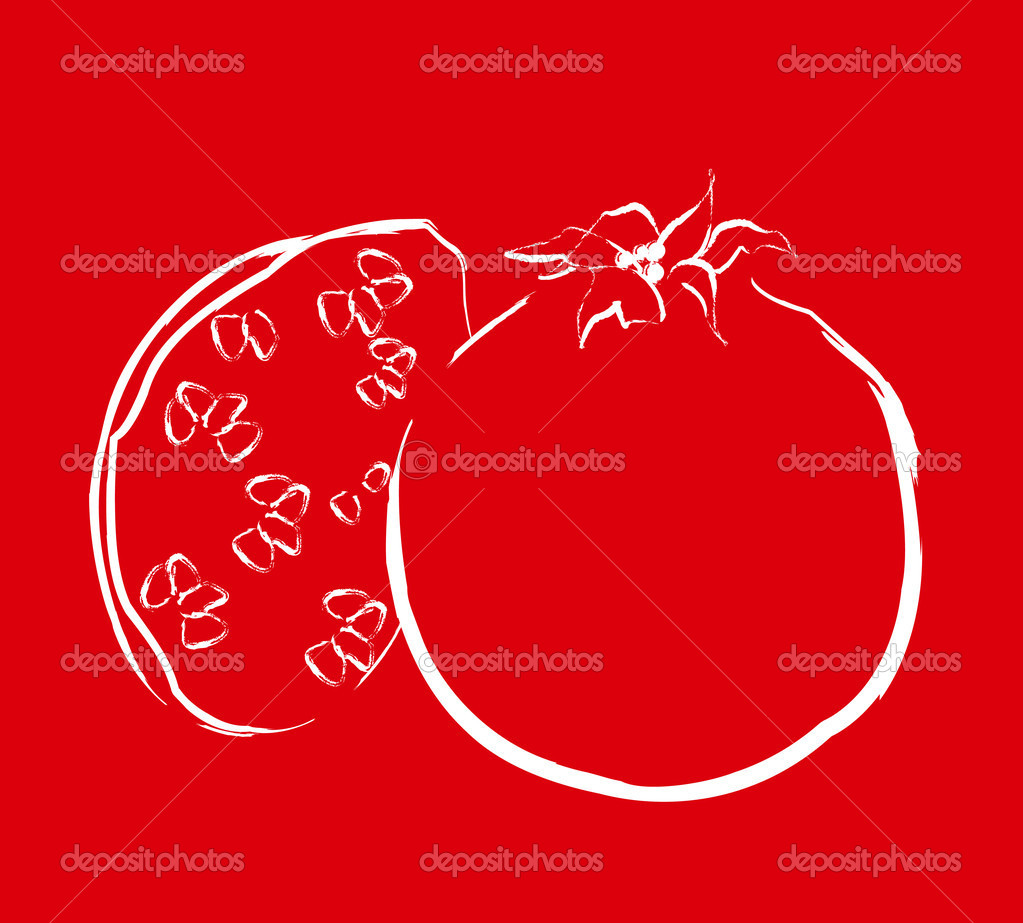 Cocepts of food — Stock Vector #2222303