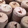 Wine corks — Stock Photo #2572046