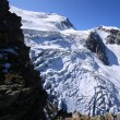 Photo: Glacier Steigletscher