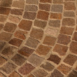 Stock Photo: Porphyry