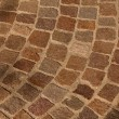Porphyry — Stock Photo