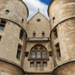 Royalty-Free Stock Photo: Conciergerie.