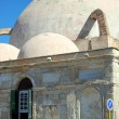 Chania mosque 03 - Stock Photo