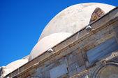 Mosquée de Chania 05 — Photo