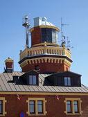 Helsingborg 122 — Foto Stock